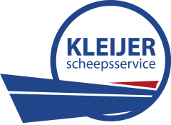 cropped-logo-kleijer-2-e1474751908480.png